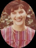 Nettie LaMulle