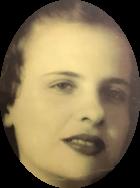 Jean Mayhall