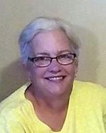 Wanda Marie  Morren