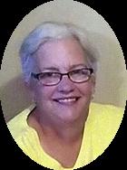 Wanda Morren