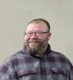 "David Shane ""Swole""  Merrifield"