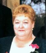 Nancy Kay  Smith (Collums)