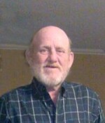"James Wade ""Butch Miller""  Edwards III"